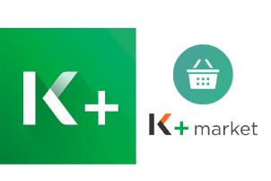 K_plus_and_market.jpg